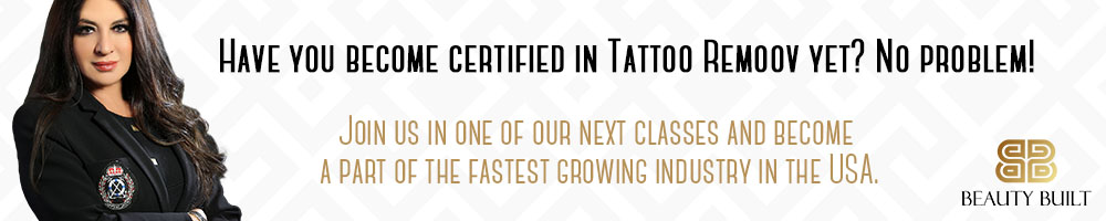 banner-classes-tattoo-remoov.jpg
